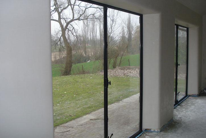 Renovatie Badkamer Gent ~ Projects  uw bouwbedrijf in de regio Gent  Deinze, met focus