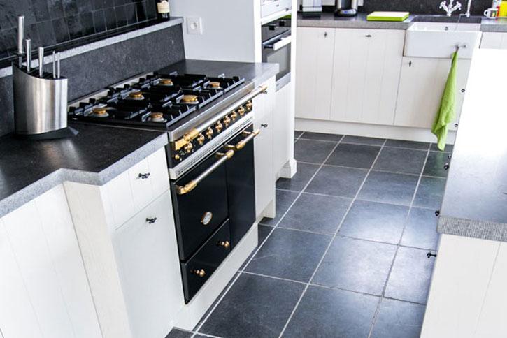 A.d.a. projects   vloerwerken, keramische en natuursteen vloeren ...