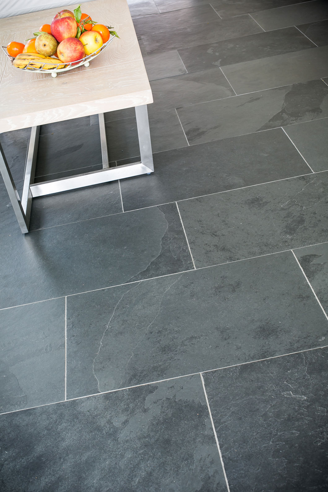 Badkamer evergem badkamer ontwerp idee n voor uw huis samen met meubels die het - Keramische vloeren ...